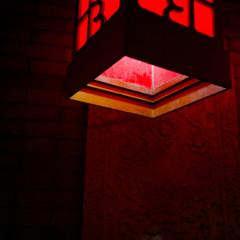 Foto 13 de 20 de la galería nokia-lumia-930-1 en Xataka