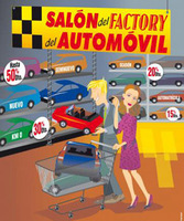 I Salón del Factory del Automóvil