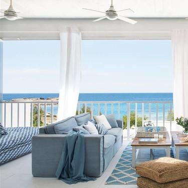 La semana decorativa: ideas especiales para el verano y el catálogo de Ikea 2020