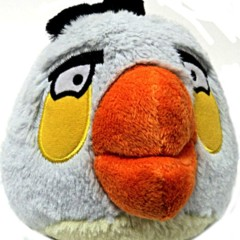 peluches-de-angry-birds