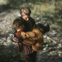 Far Cry 5 y A Plague Tale: Innocence, entre los juegos gratis de este fin de semana para disfrutar en PC