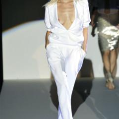 Foto 20 de 32 de la galería hakaan-primavera-verano-2012 en Trendencias