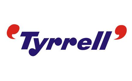 Los coches de competición más bellos de la historia: Tyrrell