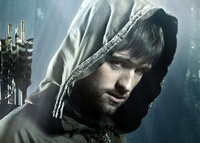 'Robin Hood' no renovará