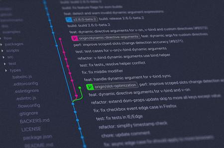 Humble Learn to Code Bundle: paga lo que quieras por por más de 1000 dólares en contenidos para aprender programación