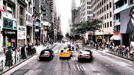 Yellow Cab 619741 960 720