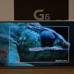 Foto 32 de 32 de la galería lg-g6-toma-de-contacto en Xataka Android