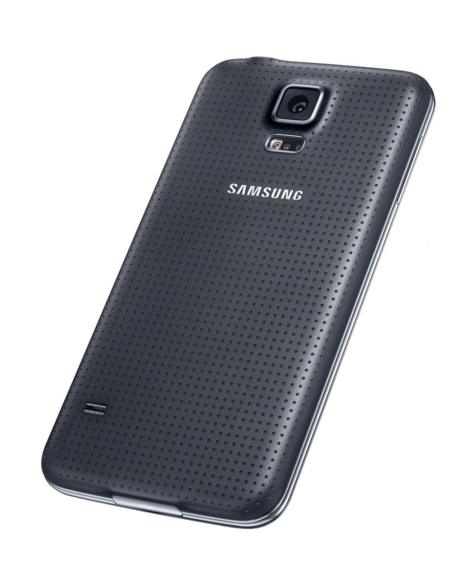 Foto de Samsung Galaxy S5 (45/92)
