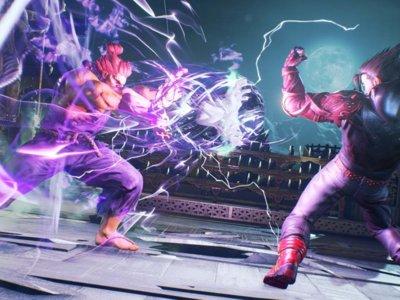La versión de PC de Tekken 7 podrá sacar lo mejor de nuestra PC y su video en 4K lo confirma