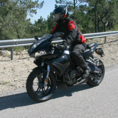 buell-1125r