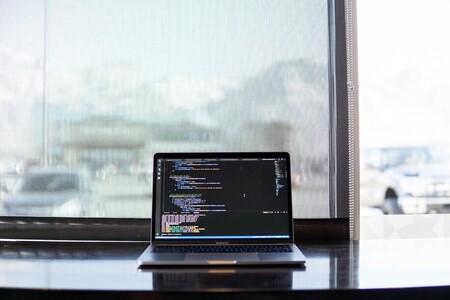 Paddle quiere abrir la veda de los pagos de terceros a desarrolladores tras la sentencia de Epic contra la App Store