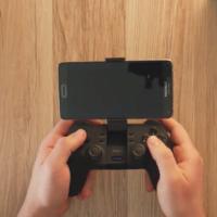 Qué gamepad para teléfonos Android y iPhone comprar: mejores recomendaciones y modelos destacados