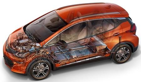 ¿Estamos realmente preparados para comprar coches eléctricos en masa? ¿Estamos preparados?
