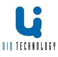 UIQ se declara en bancarrota