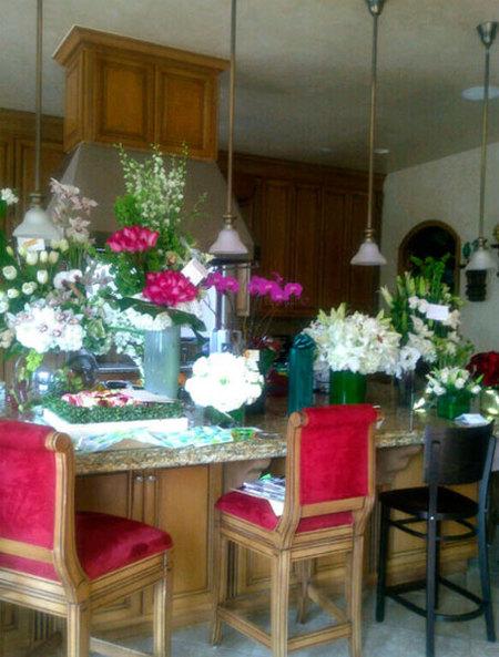 eva-longoria flores