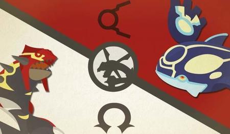 Pokémon Omega Ruby & Alpha Sapphire nos muestran su comercial de televisión