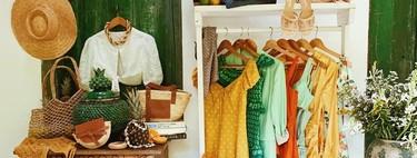 Descubre si lo que gastas en ropa al año es normal (o no)