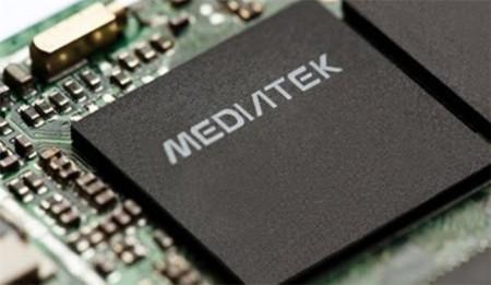 MediaTek supera expectativas en sus últimos resultados financieros