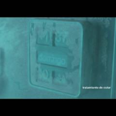 Foto 5 de 17 de la galería los-efectos-visuales-en-la-hora-fria en Espinof