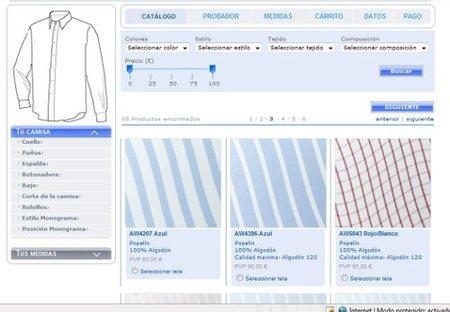 camisae.com