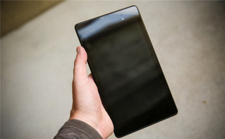 Reuters: el iPad mini con pantalla Retina se retrasa