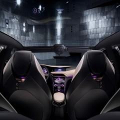 Foto 18 de 26 de la galería infiniti-q3-concept en Motorpasión