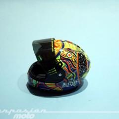 Foto 13 de 19 de la galería los-mejores-cascos-de-motogp-probamos-la-proxima-coleccion-de-altaya en Motorpasion Moto