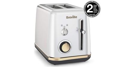 Breville Vtt935x