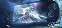 Sony inicia una nueva campaña en Estados Unidos para impulsar las ventas de PS Vita