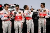 Imagen de la semana: Nuestros nuevos Vodafone