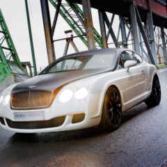 edo-competition-bentley-continental-gt-speed