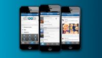 Spotbros, se redefine con SBApps como novedad destacada