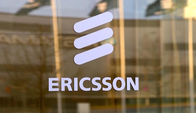 Ericsson quiere que Apple deje de vender iPhone y iPad en los Estados Unidos