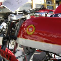 Foto 70 de 72 de la galería iv-dia-de-ricardo-tormo-la-cronica en Motorpasion Moto
