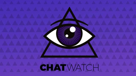 Chatwatch: la polémica aplicación que puede espiar la actividad de nuestros contactos en WhatsApp