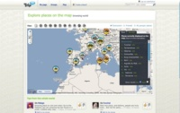 TripSay, red social de recomendaciones de lugares, sale a la beta pública