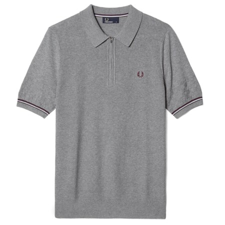 Fredperry Bradley Wiggins 14