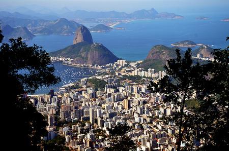 26 nuevos sitios declarados Patrimonio Mundial por la Unesco