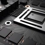 El 11 de junio Microsoft mostrará Project Scorpio, la versión potente del Xbox One