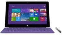 A Microsoft le salen las cuentas este trimestre ... incluso con Surface