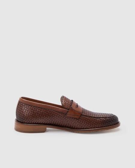 Los Mas Elegantes Zapatos Y Carteras De Piel Que Encontraras En Las Rebajas De Temporada De El Corte Ingles