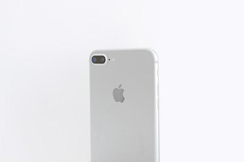 Cómo minimizar uno o varios emails mientras lo escribes en el iPhone