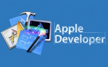 apple_developer_wallpaper_by_chuck67322-d4y94dc.jpg