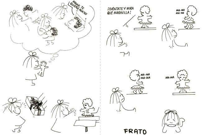 frato-y-la-creatividad.jpg