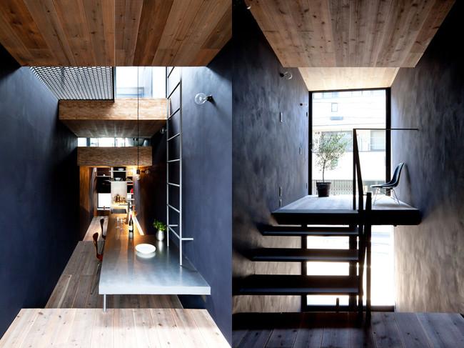 Mini Casa Tokio 6