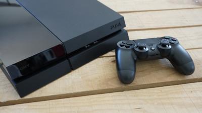 ¿Una revisión de PS4 y Xbox One para añadir soporte de vídeo 4K? Sí según Netflix y Forbes