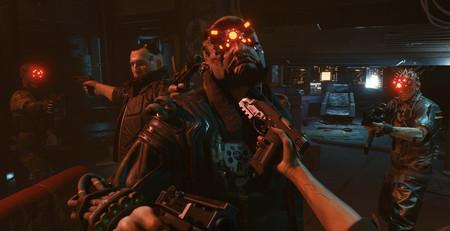 Cyberpunk2078