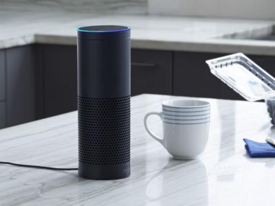 Amazon cederá los datos del Amazon Echo que podría ser clave para resolver un asesinato