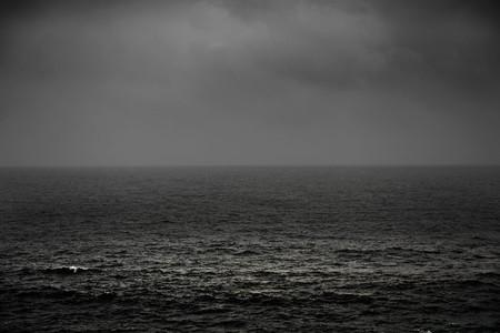 Exposición Tempo Gris, del fotógrafo Juan Adrio en La Suite