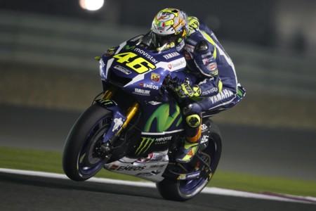 Rossi Testjerez Dia1 2016
